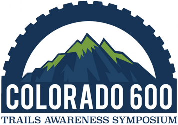 2018 Colorado 600